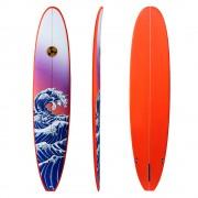 Shogun Surfing Longboard – Nami