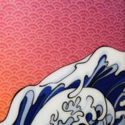 longboard-surfboard-wave-nami-art-design-sydney-best-begginer-warehouse-sale-painted-art
